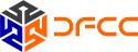dfcc_logo_text